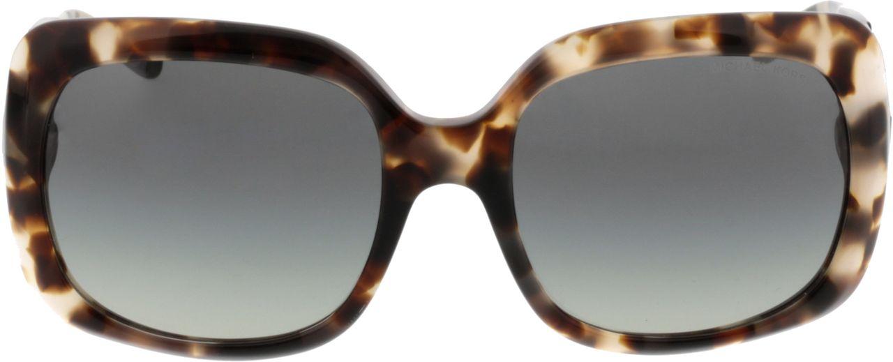 Picture of glasses model Michael Kors Nan MK2049 325411 55-18 in angle 0