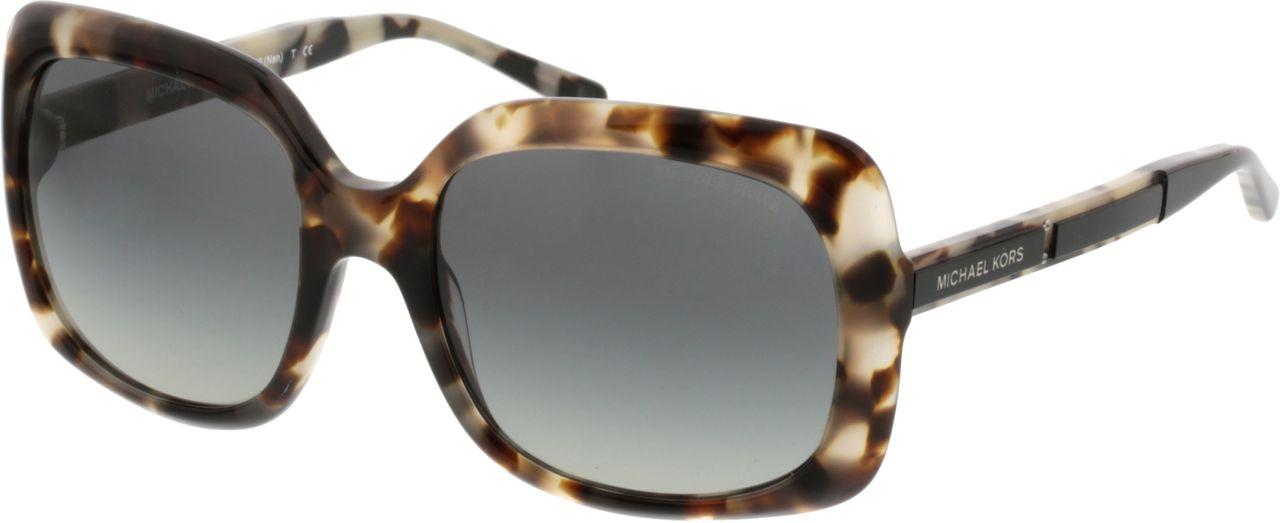 Picture of glasses model Michael Kors Nan MK2049 325411 55-18 in angle 330