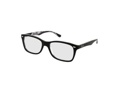 https://img42.brille24.de/eyJidWNrZXQiOiJpbWc0MiIsImtleSI6InNvdXJjZVwvNVwvZFwvMFwvODA1MzY3MjIzNDc0OVwvMzYwZ2VuXC8wMDAwXC8zMzAuanBnIiwiZWRpdHMiOnsicmVzaXplIjp7IndpZHRoIjo0NTAsImhlaWdodCI6MzI1LCJmaXQiOiJjb250YWluIiwiYmFja2dyb3VuZCI6eyJyIjoyNTUsImciOjI1NSwiYiI6MjU1LCJhbHBoYSI6MX19fX0=
