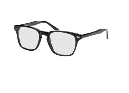 https://img42.brille24.de/eyJidWNrZXQiOiJpbWc0MiIsImtleSI6InNvdXJjZVwvNVwvZFwvMlwvMzQyNlwvMzYwZ2VuXC8wMDAwXC8zMzAuanBnIiwiZWRpdHMiOnsicmVzaXplIjp7IndpZHRoIjo0NTAsImhlaWdodCI6MzI1LCJmaXQiOiJjb250YWluIiwiYmFja2dyb3VuZCI6eyJyIjoyNTUsImciOjI1NSwiYiI6MjU1LCJhbHBoYSI6MX19fX0=