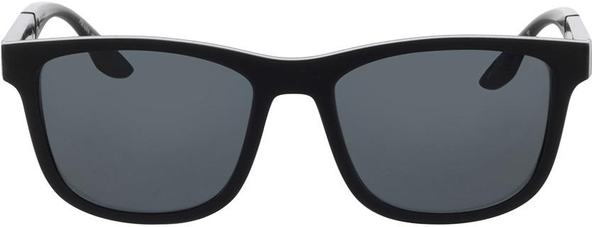 Picture of glasses model Prada Linea Rossa PS 04XS DG002G 54-18 in angle 0