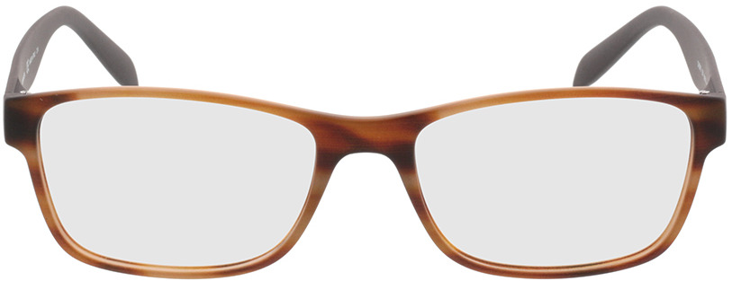 Picture of glasses model Calvin Klein CK5970 201 54-17 in angle 0
