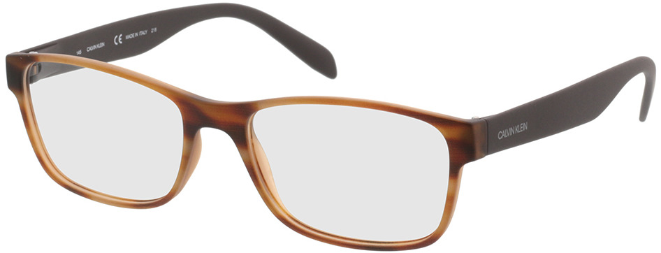 Picture of glasses model Calvin Klein CK5970 201 54-17 in angle 330