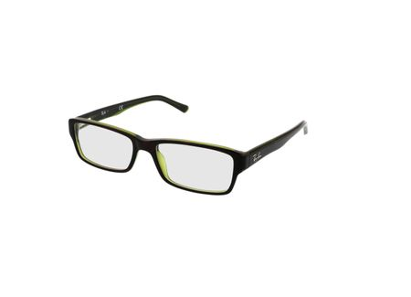 https://img42.brille24.de/eyJidWNrZXQiOiJpbWc0MiIsImtleSI6InNvdXJjZVwvNVwvZFwvOFwvODA1Mjg5Mjk3MDQ4XC8zNjBnZW5cLzAwMDBcLzMzMC5qcGciLCJlZGl0cyI6eyJyZXNpemUiOnsid2lkdGgiOjQ1MCwiaGVpZ2h0IjozMjUsImZpdCI6ImNvbnRhaW4iLCJiYWNrZ3JvdW5kIjp7InIiOjI1NSwiZyI6MjU1LCJiIjoyNTUsImFscGhhIjoxfX19fQ==