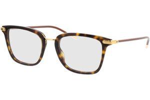 Dolce&Gabbana DG3319 502 52-20