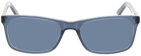 Product picture for Malton-blue_transparent