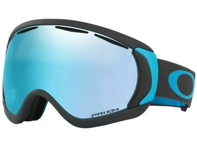 Brille Oakley Skibrille CANOPY OO7047 704757