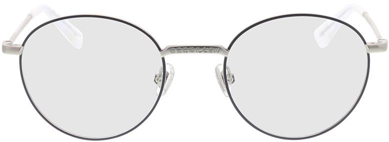 Picture of glasses model Superdry SDO Dakota 061 lila 49-20 in angle 0