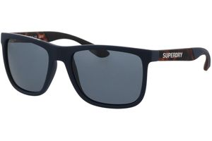 Superdry SDS Runnerx 122P black/havanna 56-19
