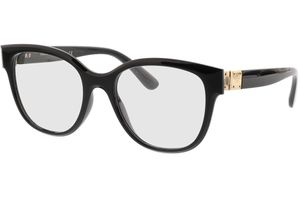 Dolce&Gabbana DG5040 501 52-18