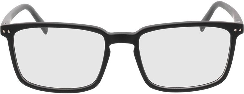 Picture of glasses model Salix-schwarz