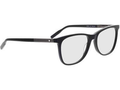 Brille Montblanc MB0057O-005 55-18