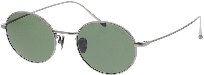 Picture of glasses model Giorgio Armani AR5097ST 328031 49-20 in angle 330