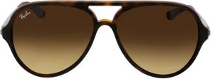 Picture of glasses model Ray-Ban RB4235 894/85 57-14