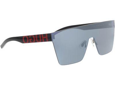 Brille Hugo HG 1064/S 79D 99-01