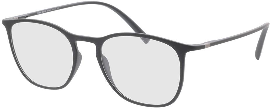 Picture of glasses model Giorgio Armani AR7202 5042 53-19 in angle 330