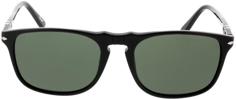 Picture of glasses model Persol PO3059S 95/31 54-18 in angle 0