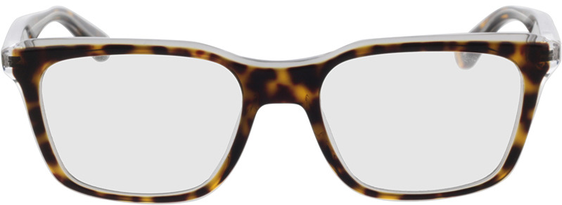 Picture of glasses model Ray-Ban RX5391 5082 51-18 in angle 0