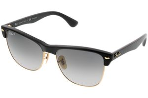 Clubmaster Oversized RB4175 877/M3 57-16