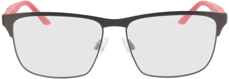 Picture of glasses model Puma PU0348O-003 58-15 in angle 0