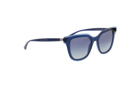 Brille Dolce&Gabbana DG4362 30944L 51-18