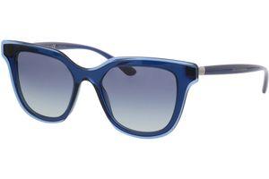 Dolce&Gabbana DG4362 30944L 51-18