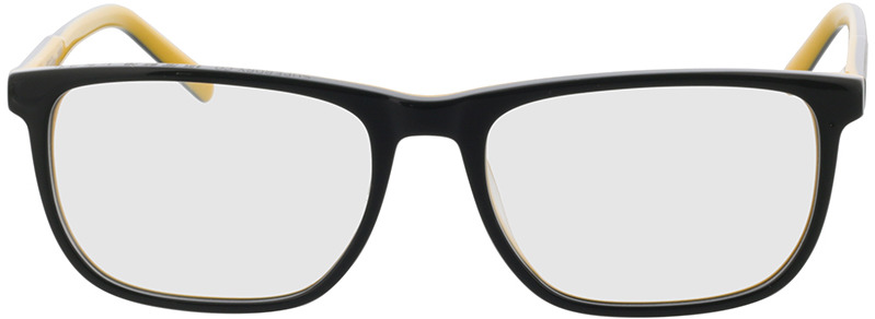 Picture of glasses model Superdry SDO Conor 107 green 55-17 in angle 0