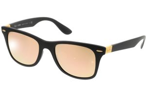 Wayfarer Liteforce RB4195 601S2Y 52-20