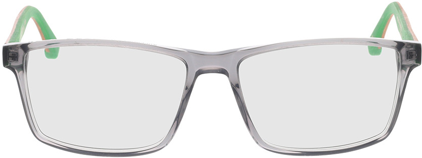 Picture of glasses model Superdry SDO Inca 108 grey 56-16 in angle 0