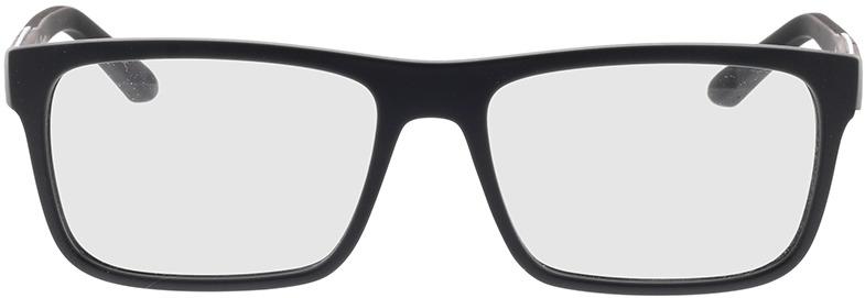 Picture of glasses model Giorgio Armani AR7042 5063 56-16 in angle 0