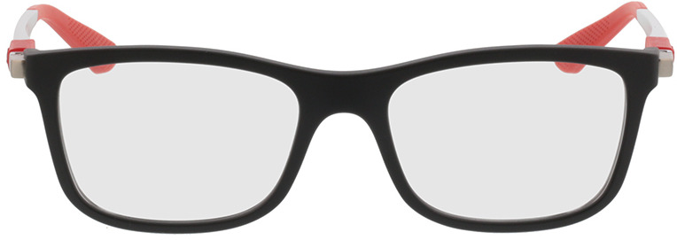Picture of glasses model Ray-Ban Junior RY1549 3652 48-16 in angle 0