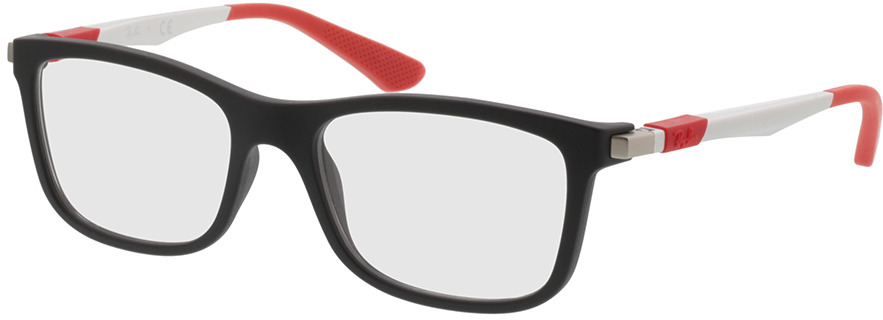 Picture of glasses model Ray-Ban Junior RY1549 3652 48-16 in angle 330