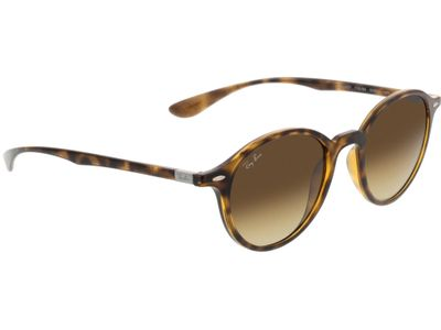 Brille Ray-Ban RB4237 710/85 50-21