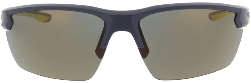Picture of glasses model Timberland TB 9251 91D 74-12 in angle 0