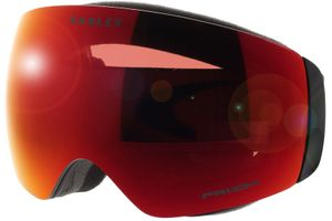 Skibrille Flight Deck Xm OO7064 706439 0-0