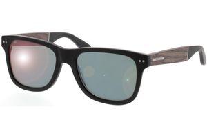 Sunglasses Schellenberg black oak 53-18