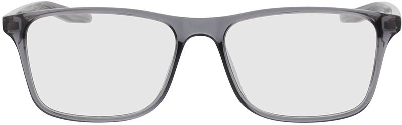 Picture of glasses model Nike 5017 034 52-15 in angle 0