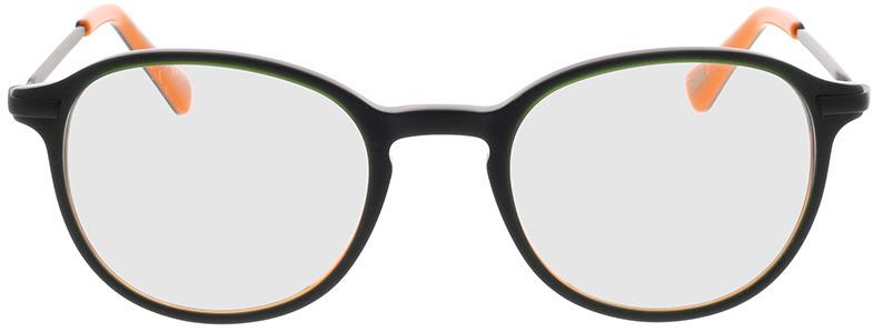 Picture of glasses model Superdry SDO Billie 104 black 48-20 in angle 0