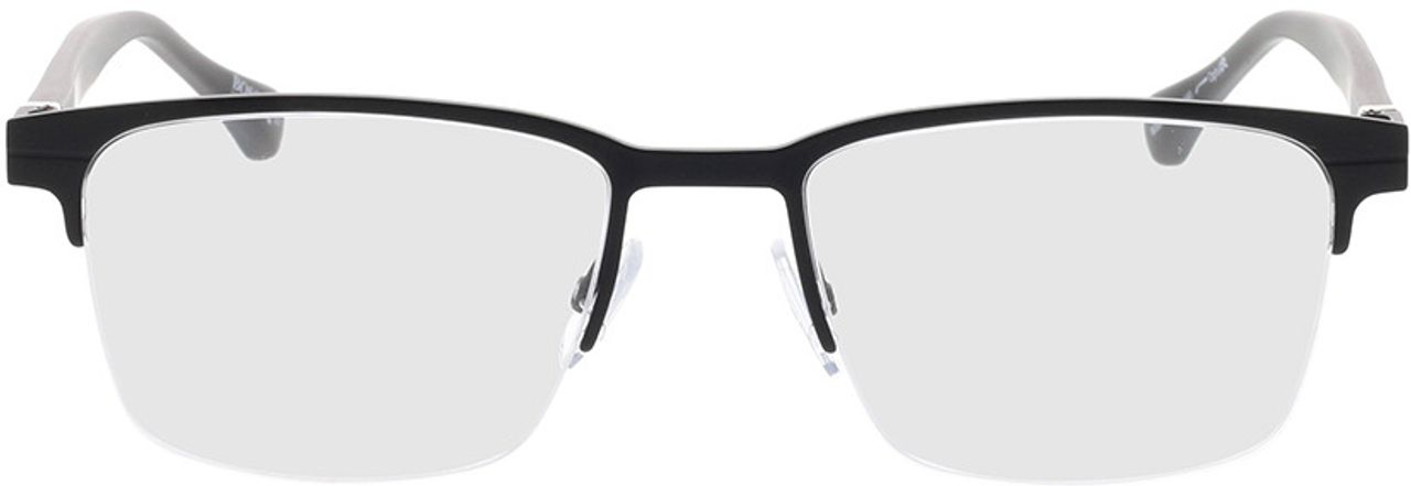Picture of glasses model Boss BOSS 1120 003 54-19 in angle 0