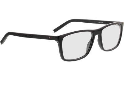 Brille Tommy Hilfiger TH 1592 807 55-17