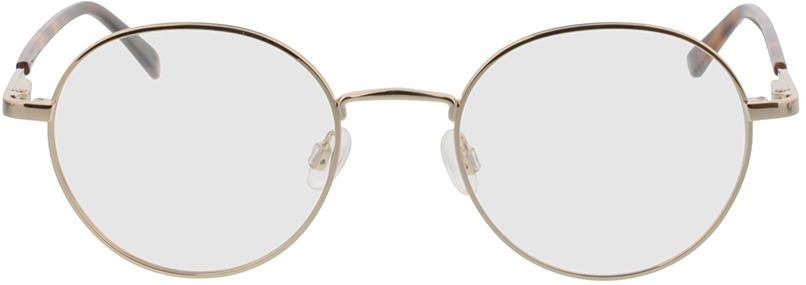 Picture of glasses model Calvin Klein CK20315 717 49-20 in angle 0