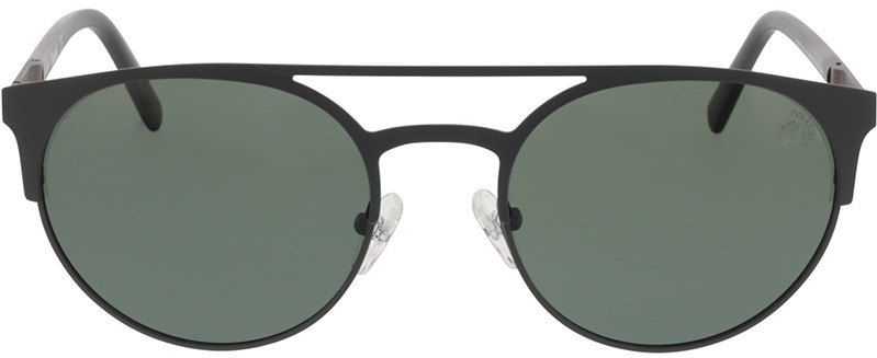 Picture of glasses model Timberland TB9120 09R 54-20 in angle 0