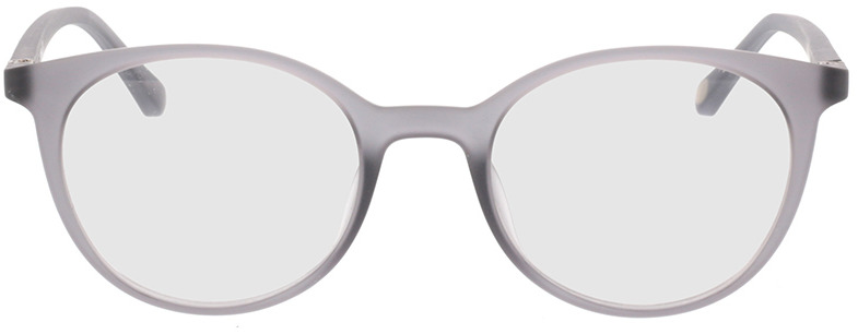 Picture of glasses model Fossil FOS 7043 63M 49-20 in angle 0