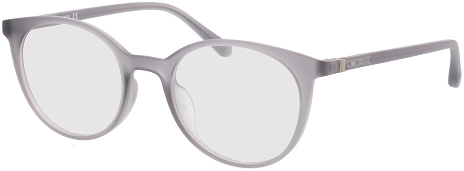 Picture of glasses model Fossil FOS 7043 63M 49-20 in angle 330