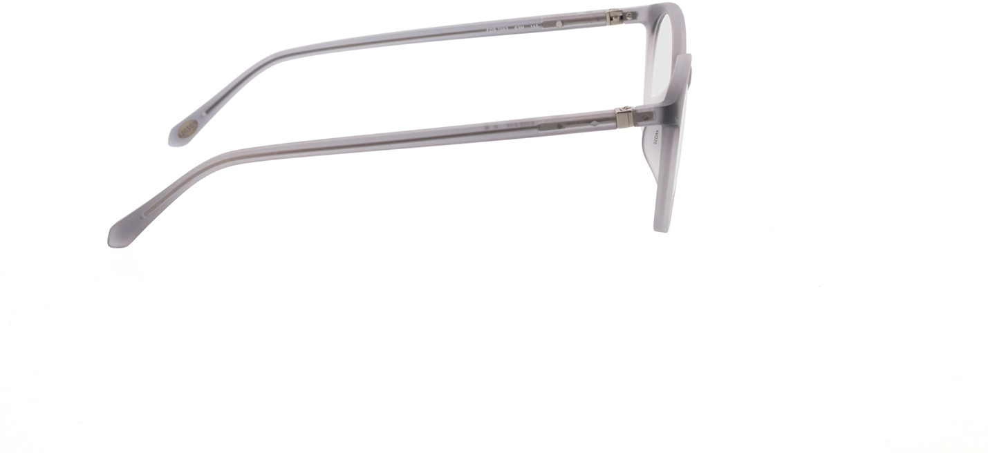 Picture of glasses model Fossil FOS 7043 63M 49-20 in angle 90