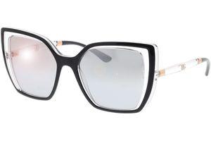 Dolce&Gabbana DG6138 675/6V 55-18