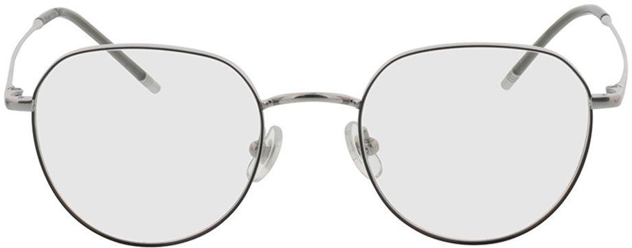 Picture of glasses model Bolon BT1393 B15 48-20 in angle 0