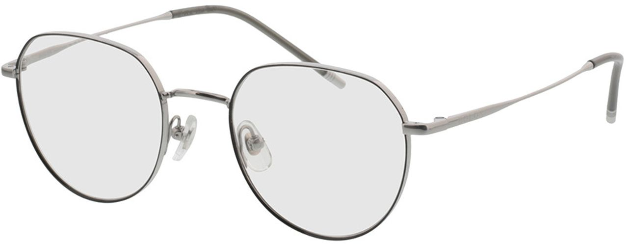 Picture of glasses model Bolon BT1393 B15 48-20 in angle 330