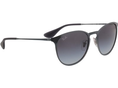 Brille Ray-Ban RB3539 192/8G 54-19