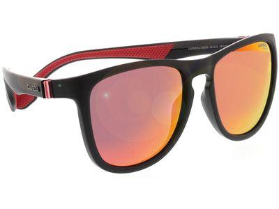 Brille Carrera CARRERA 5050/S BLX 56-18